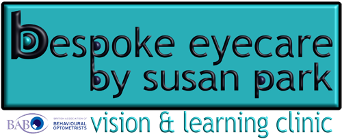 bespoke-eyecare-2016-vision-learning-clinic